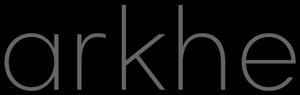 Arkhe Restaurante