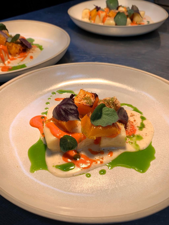gnocchi-arkhe-restaurante-vegetariano