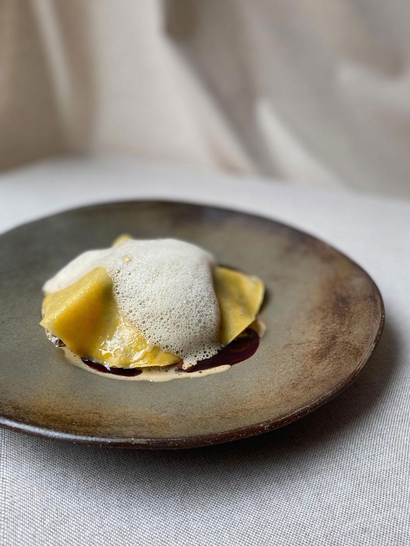 ravioli-arkhe-restaurante-vegetariano